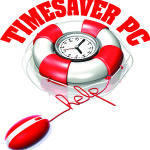 Timesaver PC logo_new2010-001